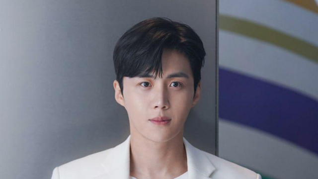 Profil Kim Seon Ho, Pemeran Han Ji Pyeong di Drama Start Up