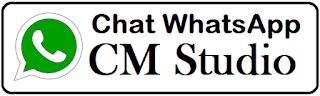 Chat WhatsApp langsung ke CM Studio