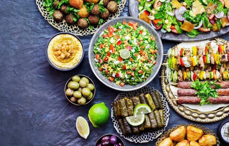 Ramazan'da kalbi yoran 10 hata!