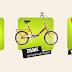 Concurs Recoltaurbana 2020 - Castiga 1 sejur All-Inclusive sau 63 camere foto DSLR si 63 biciclete pliabile Pegas