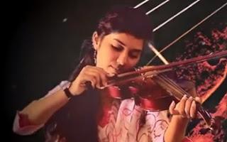 MELLISAI – New Tamil Short Film 2016