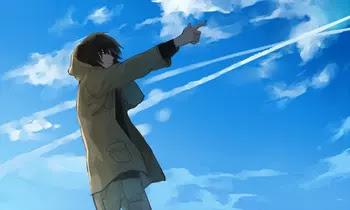 Higashi no Eden جميع حلقات انمي Higashi no Eden مترجمة و مجمعة مشاهدة اون لاين و تحميل مباشر كامل