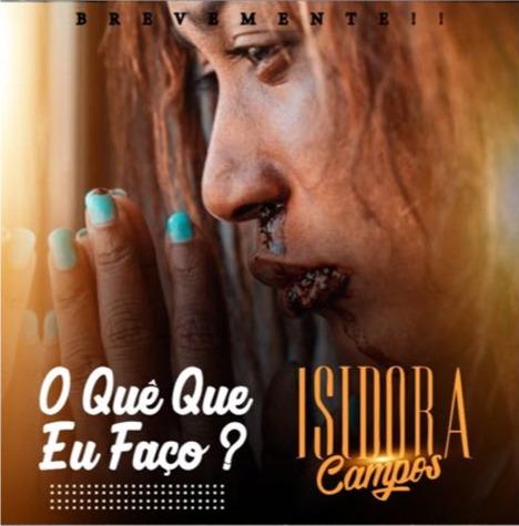 https://bayfiles.com/t6q6neLenb/Isidora_Campos_-_O_Qu_Que_Eu_Fa_o_Kizomba_mp3