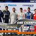 Indy Lights: são tantos postulantes ao título que só coube eles na postagem