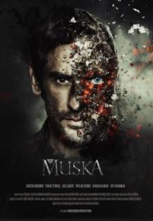 فيلم الرعب التركي Muska مترجم
