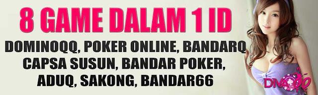 DivaQQ Situs Poker Online Terpercaya Se-Indonesia