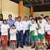 Reconocen el esfuerzo de 73 atletas que pusieron en alto el nombre de Umán