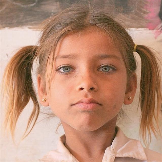 menina-hunza-com-aparencia-de-12-anos