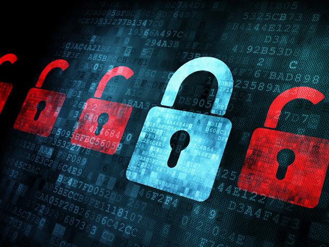 Δείτε τα επτά πιο βασικά λάθη ! Τι πρέπει να αποφεύγουν οι χρήστες για να είναι ασφαλείς;