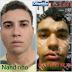 Três suspeitos de roubos e tráfico de drogas morrem em troca de tiros com a polícia em Tobias Barreto