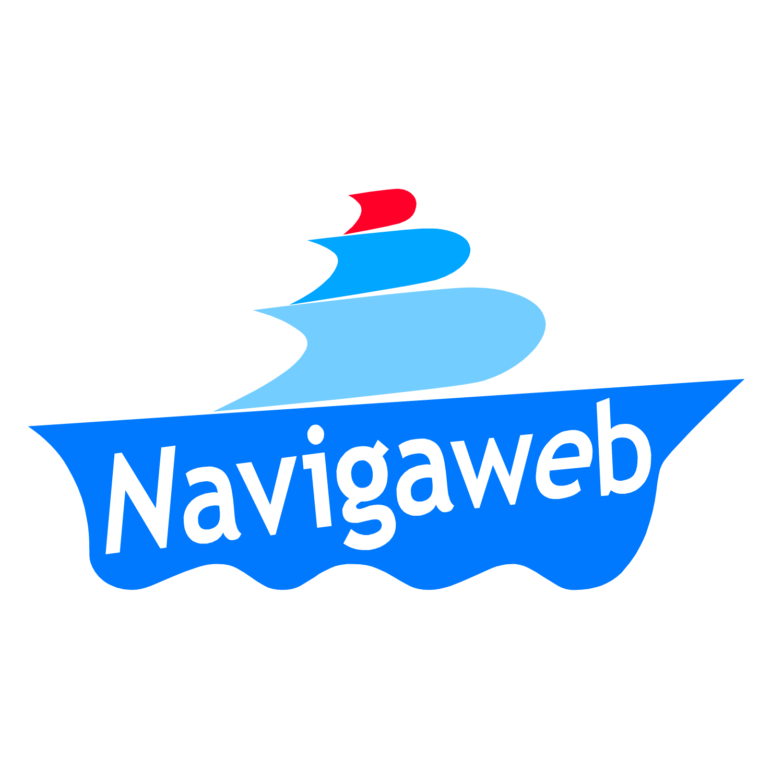 Navigaweb cover image