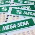 Mega-Sena, concurso 1.961: ninguém acerta e prêmio acumula em R$ 37 milhões