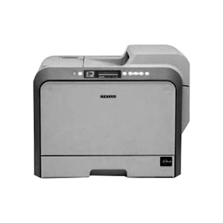 samsung-clp-560-color-laser-printer