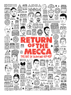 Kaleem DooDirty Jankins - Return Of The Mecca (2014)