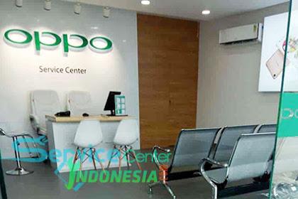 Alamat OPPO Service Center Kota Cilacap Jawa Tengah