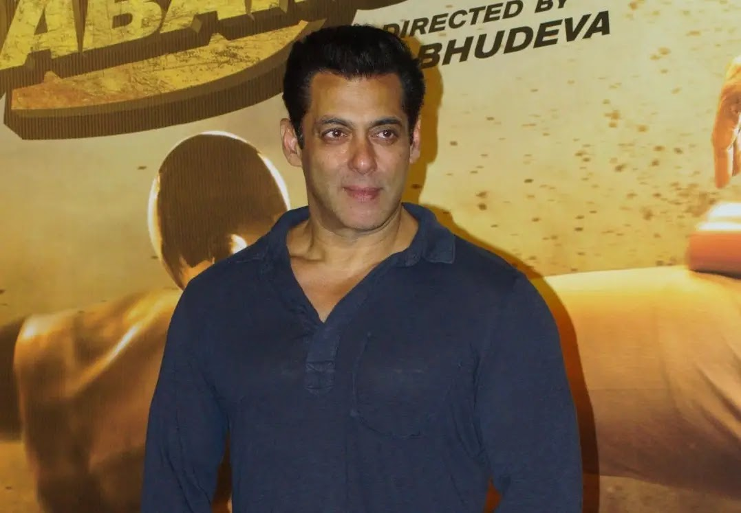 Good News For Salman Khan Fans, Know Here.