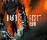hard-reset-redux