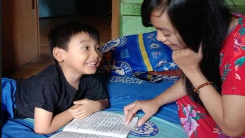 Tips Membantu Anak Menentukan Profesi yang Cocok dengan Kemampuannya