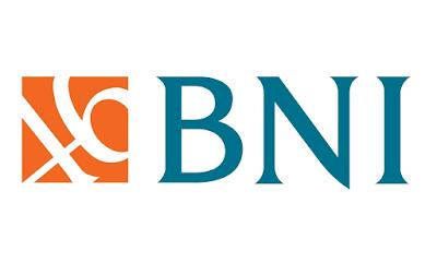 Rekrutmen PT. Bank Negara Indonesia Persero Tbk. (BNI) Surabaya September 2020