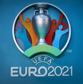 EURO 2021: Prediksi Bola, Parlay dan Bocoran Bandar
