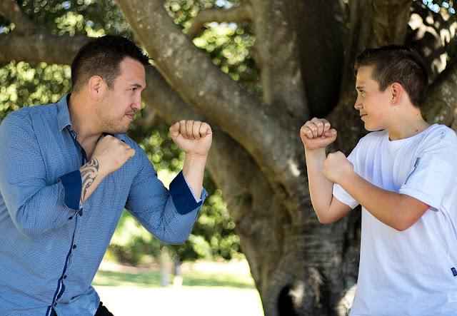 "Psicólogos devem combater a ""masculinidade tradicional"", recomenda APA"