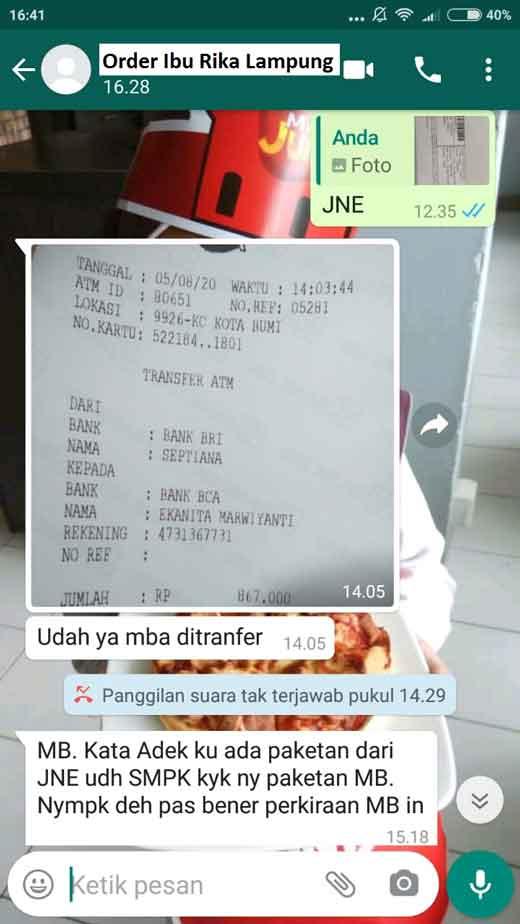 Jual Harga Member SOP Subarashii - Obat Herbal Diabetes, Jual di Tapin. Harga AFC Utsukushhii.