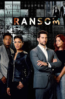Serie Ransom 1X01