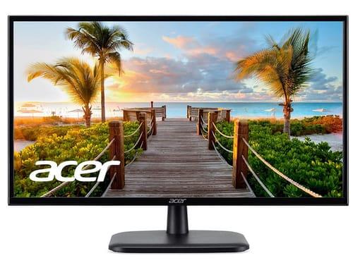 Acer EK220Q Abi 21.5 Full HD VA Monitor