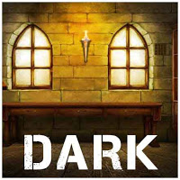 MirchiGames The Dark Cast…