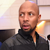Phat Joe's former domestic worker for five hard years cleaning used condoms