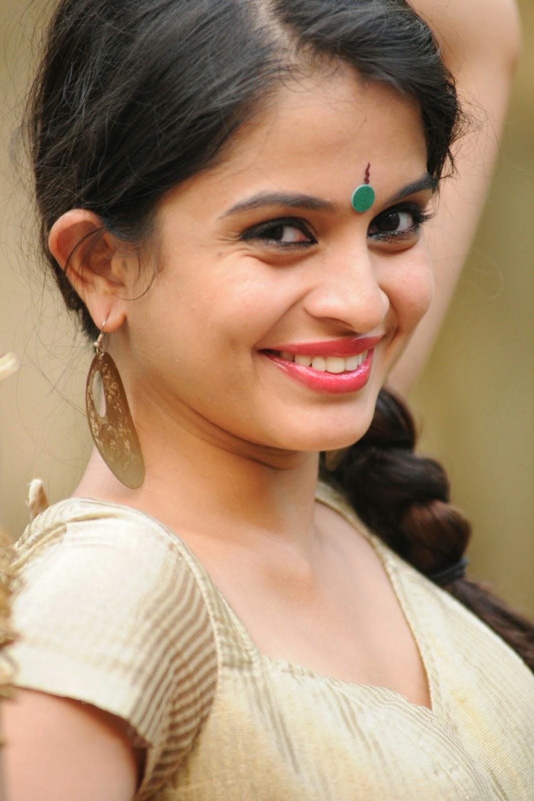 Sonarika Bhadoria HD Photos Download Free   TV Biography