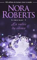 http://lachroniquedespassions.blogspot.fr/2014/07/le-cercle-blanc-tome-3-la-vallee-du.html