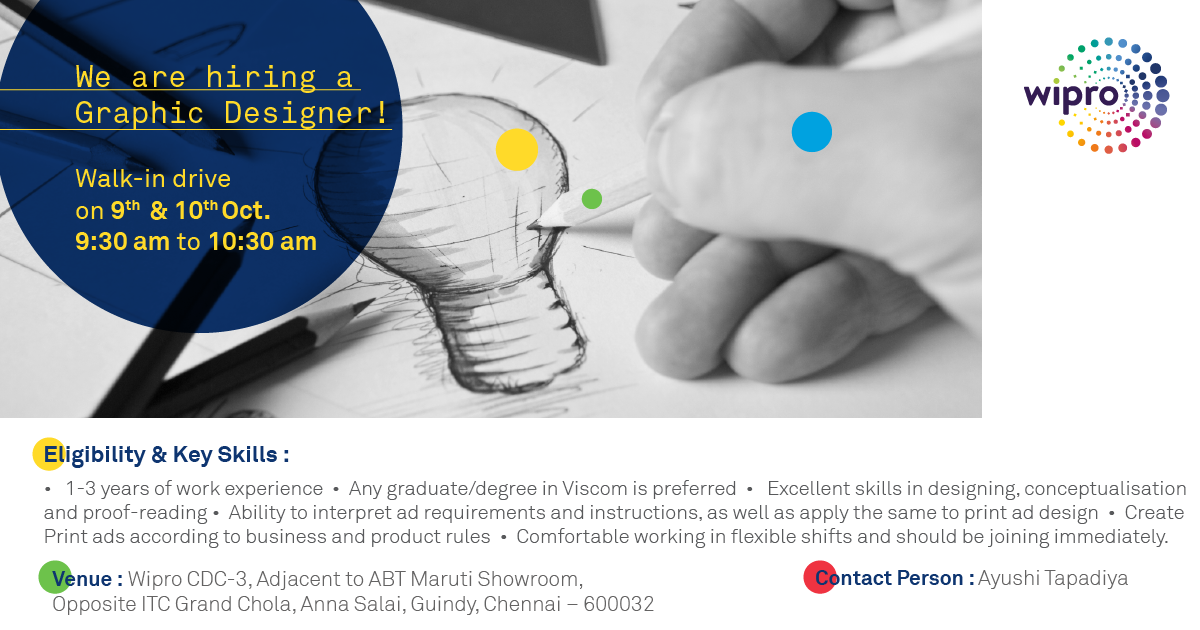 submit resume in wipro resume ideas