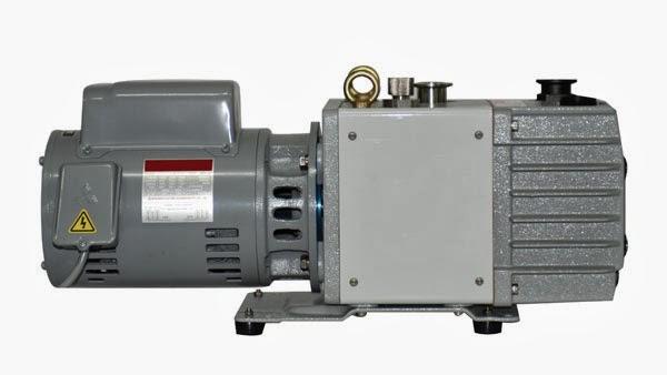 oil-sealed-rotary-vacuum-pump