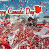 July-1, Canada Day 2020  - Free Images