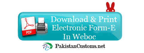 Print-and-Download-Electronic-Form-E