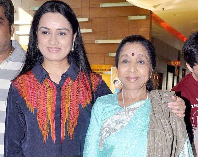 Bollywood Is Big Family   Spicy Bollywood Masala