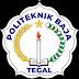 Logo Politeknik Baja Tegal