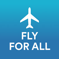 Fly for All - Alaska Airlines Apk free Download for Android