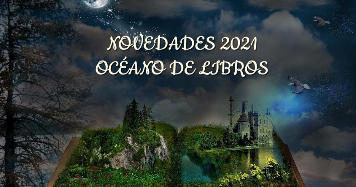 Book Of Ra 2021