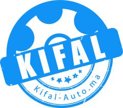 Blog - KIFAL Auto