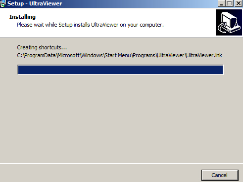 Download UltraViewer - Tải phần mềm UltraView 6 2 6 1 mới nhất