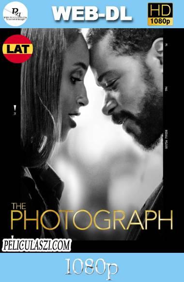 The Photograph (2020) HD AMZN WEB-DL 1080p Dual-Latino