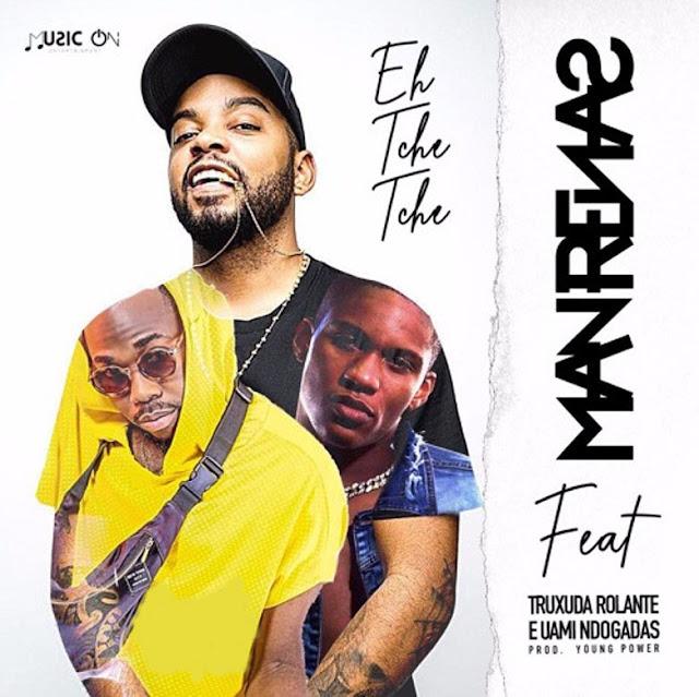 https://hearthis.at/samba-sa/dj-man-renas-ft.-truxuda-rolante-uami-ndongadas-eh-tche-tche-afro-house-prod.-young-power/download/