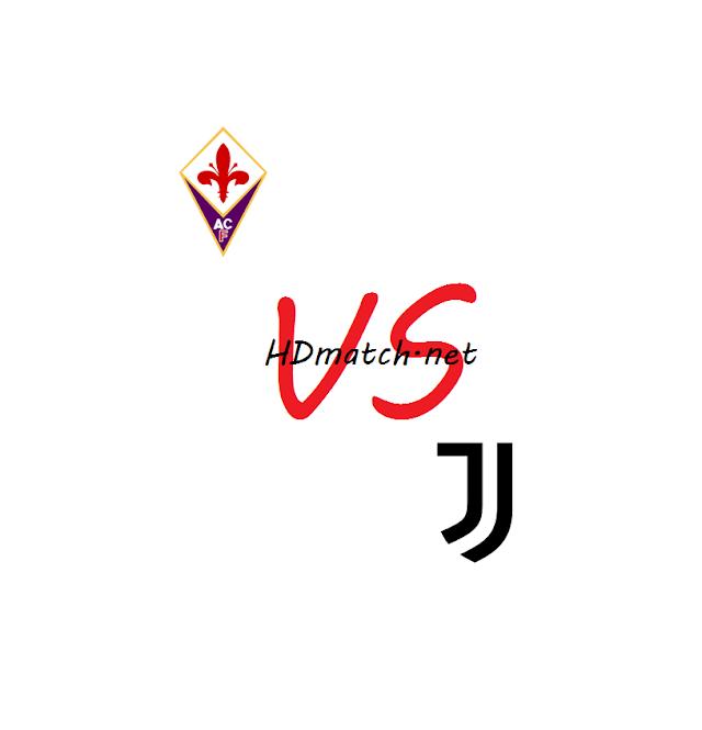 مباراة يوفنتوس وفيورنتينا بث مباشر مشاهدة اون لاين اليوم 2-2-2020 بث مباشر الدوري الايطالي juventus vs fiorentina
