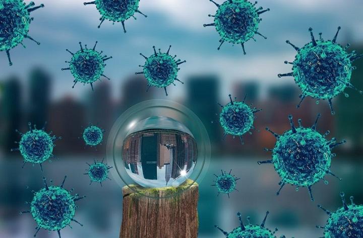 Mengapa Penyakit Menular Dianggap Berbahaya? Belajar Sampai Mati, belajarsampaimati.com, hoeda manis
