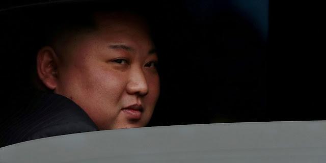 أمريكا تؤكد أنها تراقب الوضع عن كثب في كوريا الشمالية