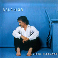 Vício Elegante [1996]