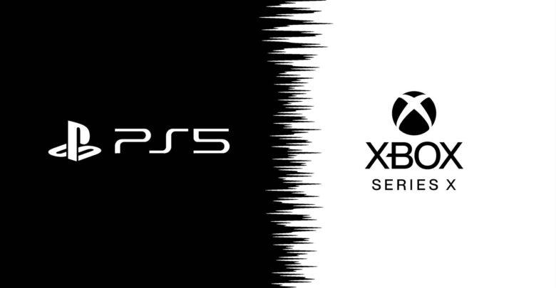 حرب ما بين Xbox Series X و PS5 – معمارية Velocity ؟ أم وحدة تخزين SSD الفائقة؟