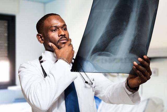 Os remédios mais utilizados para tratar a bronquite